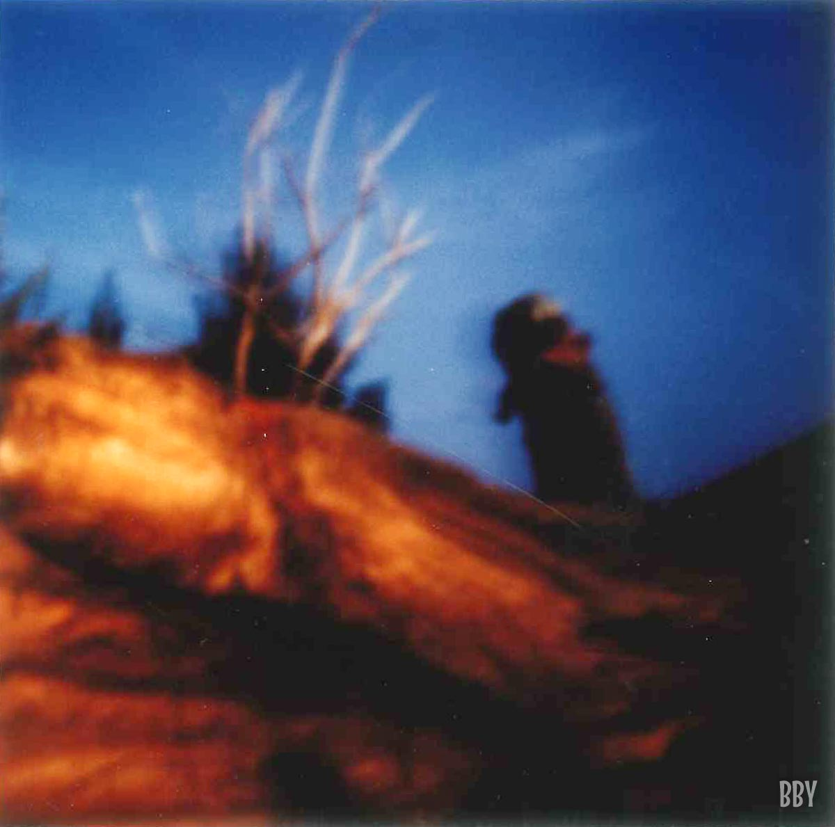stenope, pinhole, slow photography, chambre noire