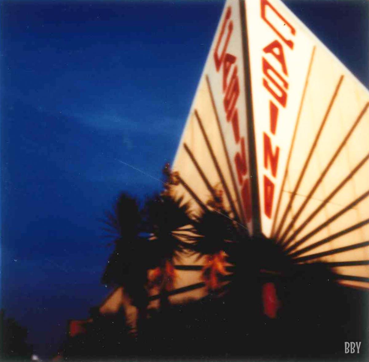 stenope, pinhole, slow photography, chambre noire, casino