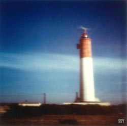 Couronne, 2016, stenope, pinhole, slow photography, chambre noire, phare, lighthouse, cap couronne, cote bleue