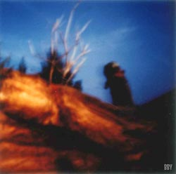 Provence, 2016, stenope, pinhole, slow photography, chambre noire