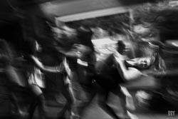 Aubagne, 2015, Passage non obligé, travaux photo