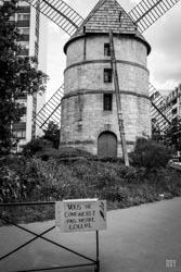 Ivry, 2020, architecture, confinement, monument