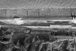 Herne Bay, 2019