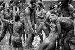 Jabline, 2017, Marionnaud, Spartan, boue, entraide, joie, groupe sport extrème