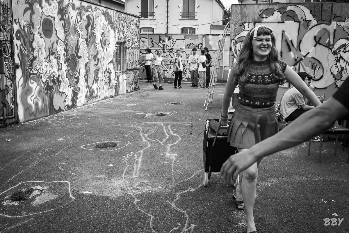 Totoro, graf, graffitti, street art, tag, tags
