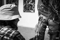 Ivry, 2021, Bisk, BiskLand, graf, graffitti, street art, tag, tags