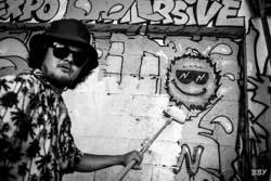 Ivry, 2021, Bisk, graf, graffitti, street art, tag, tags