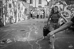 Ivry, 2021, Totoro, graf, graffitti, street art, tag, tags